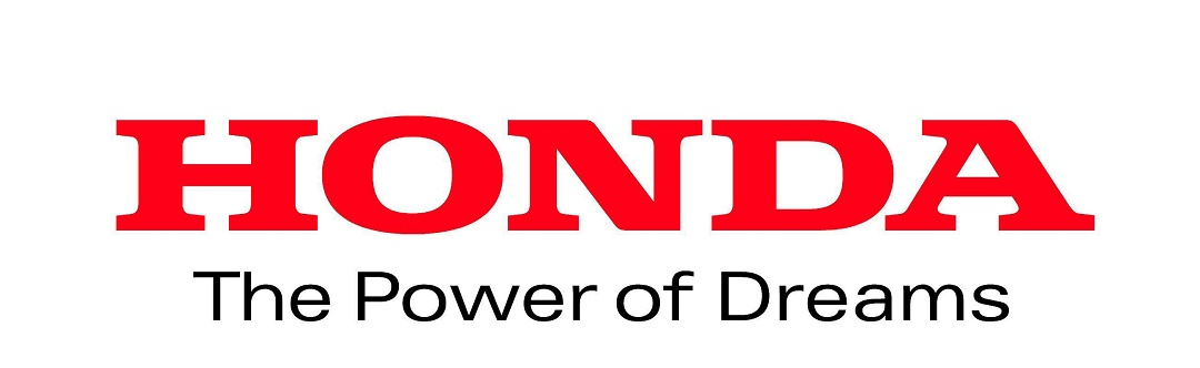 Honda - Power of Dreams