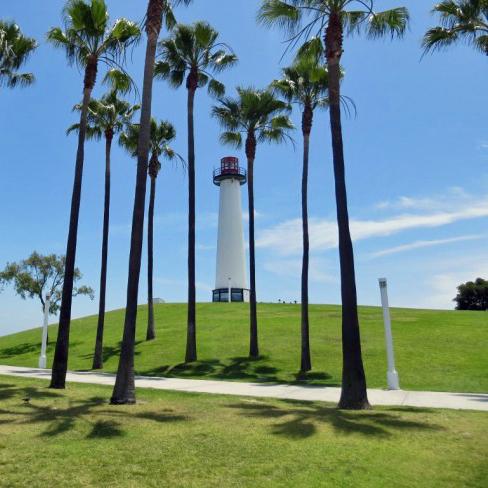 Shoreline Park Image