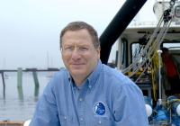 Ocean Mapping: Exposing the Secrets of the Deep