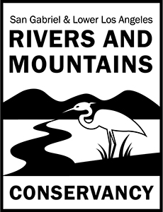 Rivers and Mountains Conservancy Logo