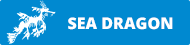 adopt a sea dragon button