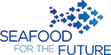 Seafood for the Future logo