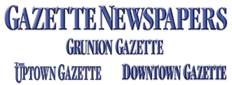 Gazette Newspapers