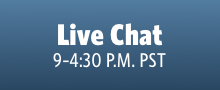 Live_Chat_220x90.png