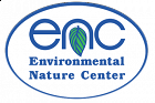 Environmental Nature Center Artisan Marketplace