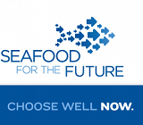 seafood_future_logo_CWN.png links to Seafood for the Future