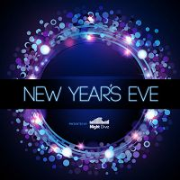 Links To New Year S Eve Presented By Night Dive