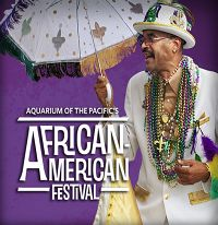 Links to African-American Festival