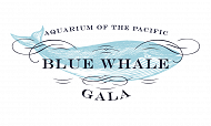 Aquarium Honors Dr. Holly A. Bamford, Dr. Steven S. Koblik as Ocean Conservation Award Recipients