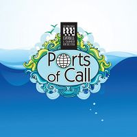 Long Beach Chorale Concert: Ports of Call links to Long Beach Chorale Concert: Ports of Call
