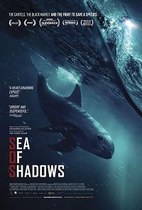 Film Screening & Panel Discussion: Sea of Shadows