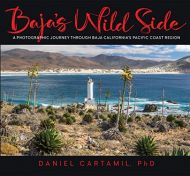 Baja's Wild Side: Shark Research and Conservation Photography in Baja California links to Baja's Wild Side: Shark Research and Conservation Photography in Baja California