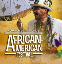 African-American Festival links to African-American Festival