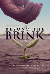 Links to Film Screening: Beyond the Brink