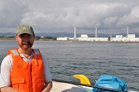 Fukushima and its Impacts