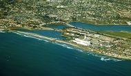 Seawater Desalination: Fact vs. Fiction