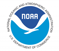 NOAA and Our Planet Day