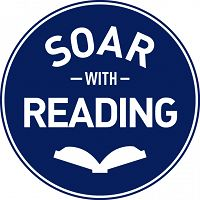 Soar with Reading Day
