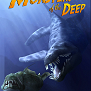 Monsters of the Deep Thumbnail Image