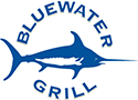 Bluewater-Grill.png links to