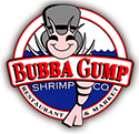 Bubba-Gump-Shrimp-Co-125.png links to
