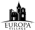 Europa-Village-Winery.png links to
