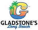 Gladstones.png links to
