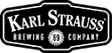 Karl-Strauss.png links to