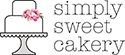 Simply-Sweet-Cakery.png links to