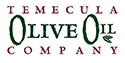 Temecula-Olive-Oil-Company.png links to