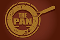 The-Pan.png links to