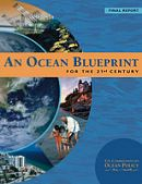 An Ocean Blueprint for the 21st Century