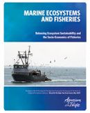 Ecosystems and Fisheries