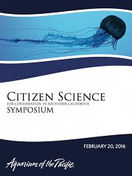 Report Cover links to 2016 Symposium Proceedings