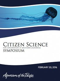 Citizen Science For Conservation in Southern California: A Symposium Report