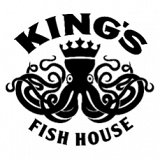 Kings_Fish_House_logo.png links to