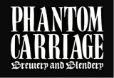 Phantom_Carriage_Brewery_logo.png links to