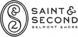 Saint_and_Second_logo.png links to