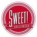 Sweet_Hollywood_logo.png links to