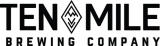 Ten_Mile_Breweing_Company_logo.png links to