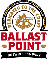 ballast_point_logo.png links to