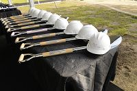 004_Pacific_Visions_Groundbreaking.jpg - thumbnail