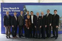 061_Pacific_Visions_Groundbreaking.jpg - thumbnail