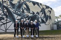 257_Pacific_Visions_Groundbreaking.jpg - thumbnail