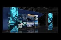 Pacific Visions Orientation Gallery - thumbnail