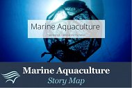 Explore Marine Aquaculture in California and the U.S.