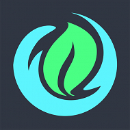 EcoAlliance Icon