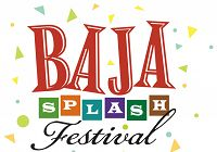 SFF and Partners To Highlight Traceable Seafood at Baja Splash