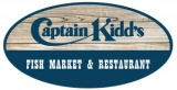 Captain Kidd's