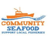 Community Seafood of Santa Barbara